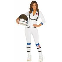 Astronautenpak Dames