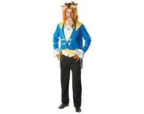 Disney Kostuums