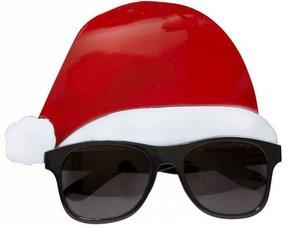 Kerstbrillen