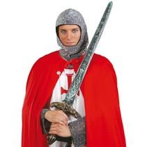 Ridder Zwaard XL 90cm