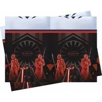 Star Wars Tafelkleed The Last Jedi 180x120cm