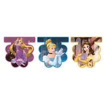 Disney Prinsessen Slingers Feest 2,3 meter