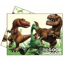 The Good Dinosaur Tafelkleed 180x120cm