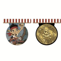 Jake and the Neverland Pirates Slinger 2,3 meter