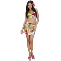 Hawaii Outfit Dames