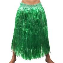 Hawaii Rok Groen 80cm