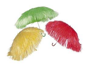 Hawaii Parasols