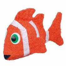 Pinata Nemo 49cm