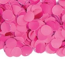 Fuchsia Confetti 100 gram