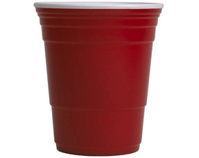 American Cups