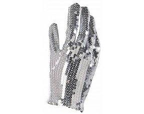 Handschoenen & Accessoires