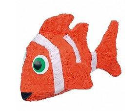 Nemo Versiering