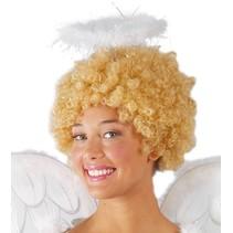Engel Haarband
