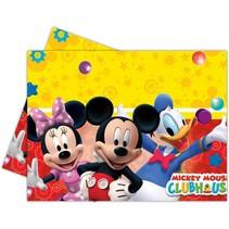Mickey Mouse Tafelkleed 1,8 meter