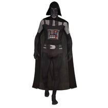 Darth Vader Morphsuit™
