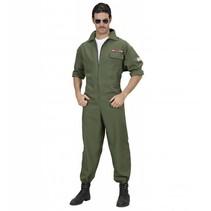 Top Gun Kostuum