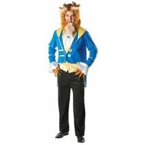 Beast Kostuum™