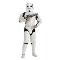 Stormtrooper Pak™