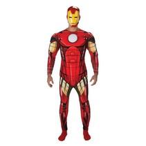 Iron Man Pak™
