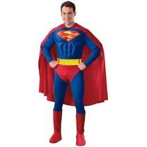 Superman Pak™