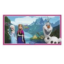 Frozen Poster 1,5 meter