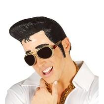 Elvis Pruik Latex