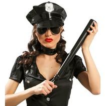 Politie Knuppel 51cm