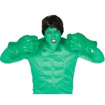 Hulk Handen 30cm