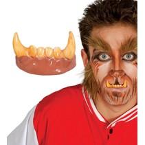 Neptanden Weerwolf