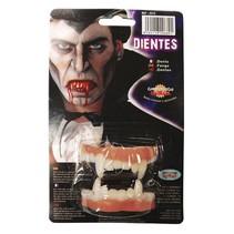 Vampier Tanden Latex