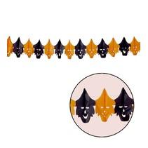 Halloween Slinger Heks Deluxe 4 meter