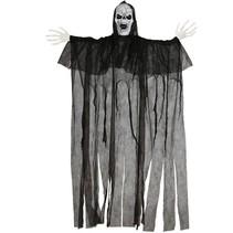 Halloween Pop Skelet 1,5 meter