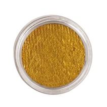 Gouden Schmink Waterbasis 15gr