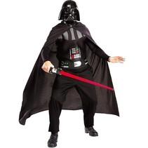Darth Vader Kostuum Deluxe M/L™