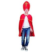 Sinterklaas Set Kind