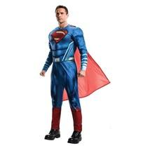 Superman Pak Deluxe™