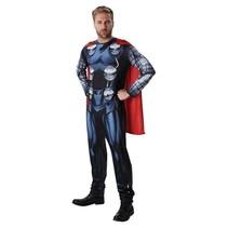 Thor Pak™