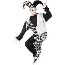Clownspak Jester  M/L