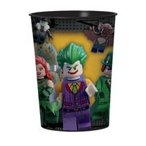 Batman Lego Beker Deluxe 473ml
