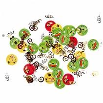 Angry Birds Confetti 34 gram