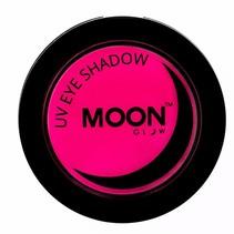 Oogschaduw Roze Neon UV 3,5 gram