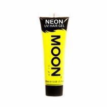 Haargel Geel Neon UV 20ml