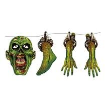 Halloween Slinger Zombie 1,5 meter