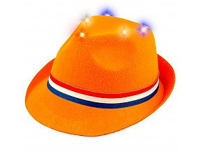 Oranje & Voetbal