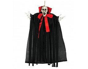 Halloween Poppen