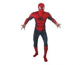 Spiderman Pakken