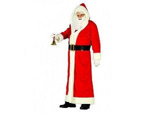 Kerstkleding & Kerstman Pakken
