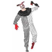 Clownspak Horror