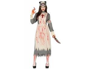 Dames Halloween Kostuums