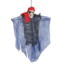Halloween Pop Piraat 30cm